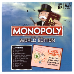 monopoly here and now 2015 instructions